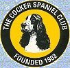 The Cocker Spaniel Club U.K.