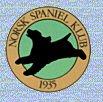 Norsk Spaniel Klub