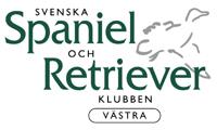 Västra Spaniel & Retrieverklubben