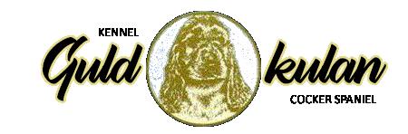 Guldkulans kennel